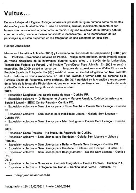 2014-febrero-centro-arte-exposicion-vultus-img1