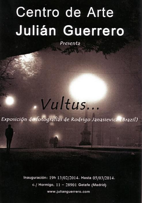 2014-febrero-centro-arte-exposicion-vultus-invitacion