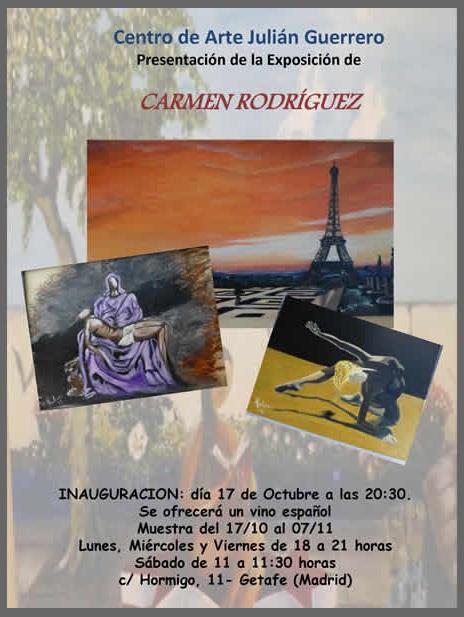2014-octubre-centro-arte-exposicion-carmen-rodriguez-invitacion
