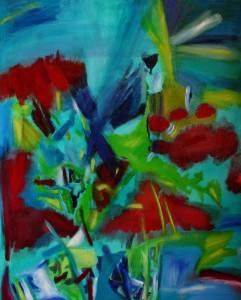 2015-marzo-centro-arte-exposicion-remedios-ramirez-1