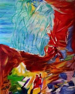 2015-marzo-centro-arte-exposicion-remedios-ramirez-5
