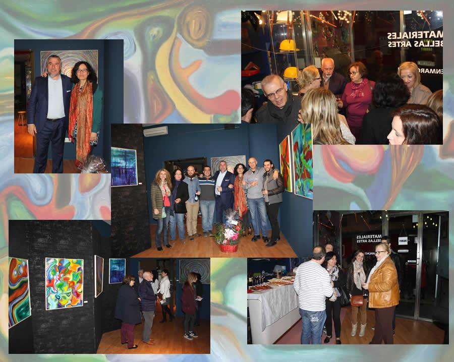 2015-marzo-centro-arte-exposicion-remedios-ramirez-6