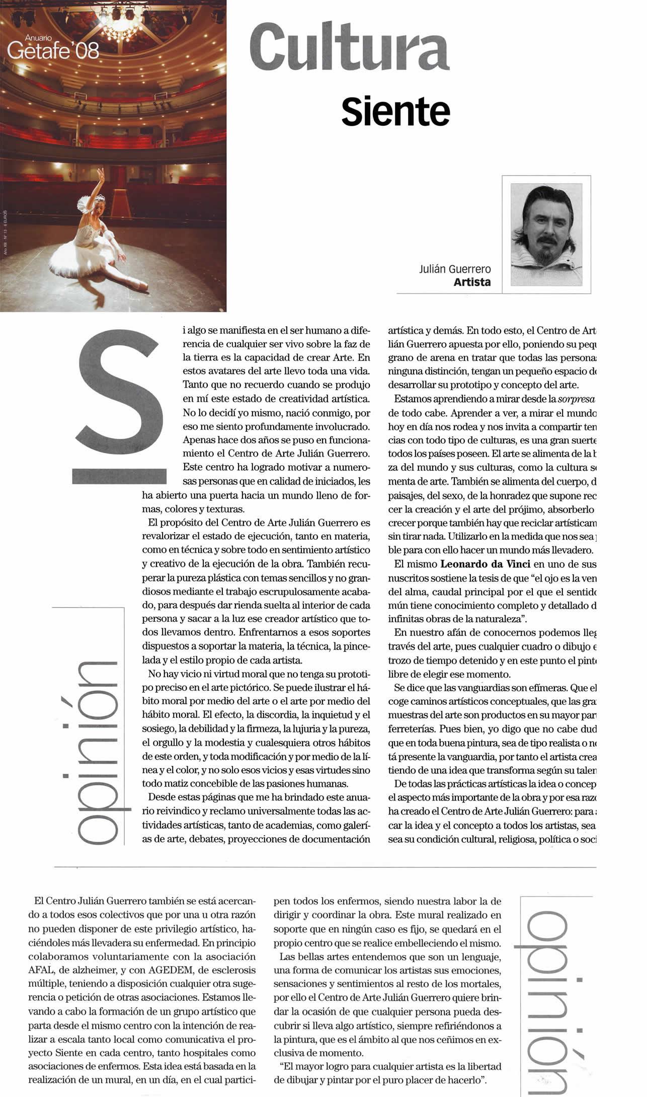 anuario08-img