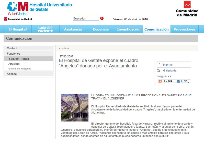 cuadro-angeles-noticia