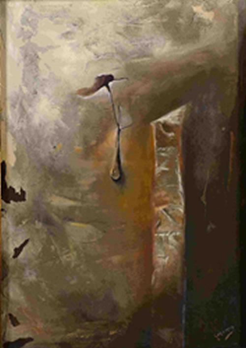 pinturas-julian-guerrero-img12