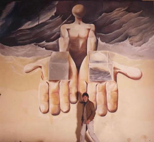 pinturas-julian-guerrero-img14
