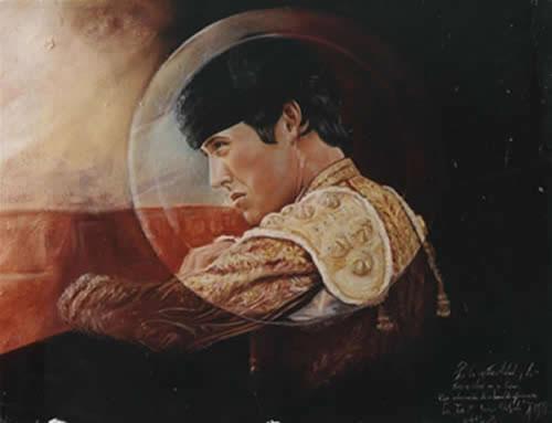 pinturas-julian-guerrero-img15