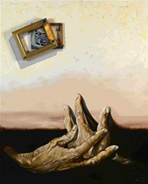 pinturas-julian-guerrero-img3