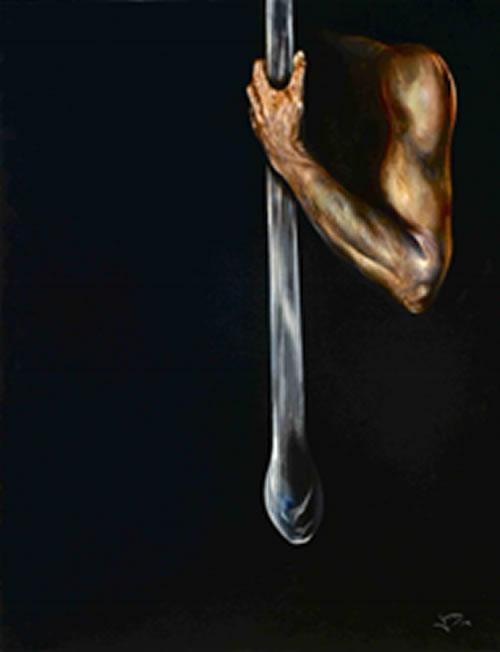 pinturas-julian-guerrero-img4