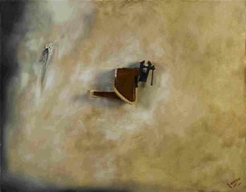 pinturas-julian-guerrero-img5