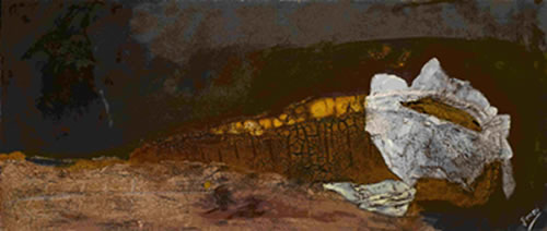 pinturas-julian-guerrero-img6