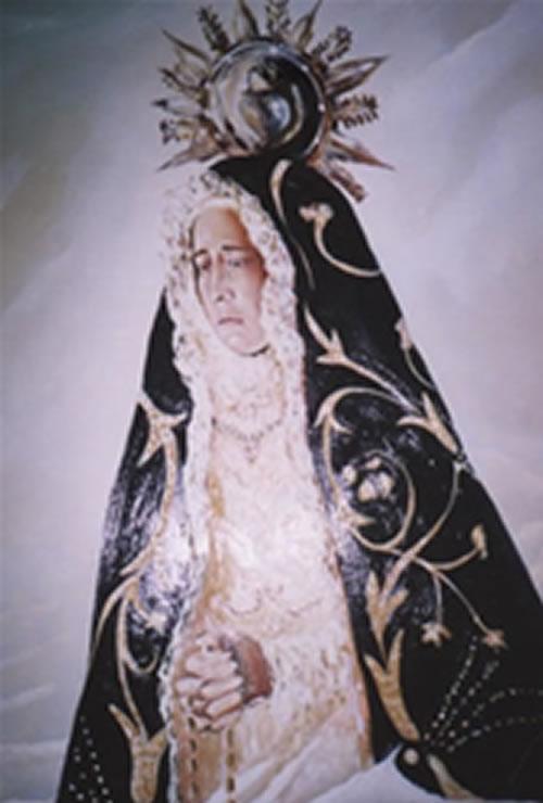 pinturas-julian-guerrero-img9