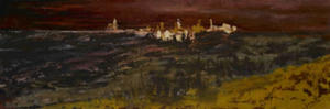 pinturas-julian-guerrero-img10