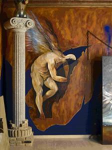pinturas-julian-guerrero-img11