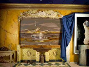 pinturas-julian-guerrero-img13