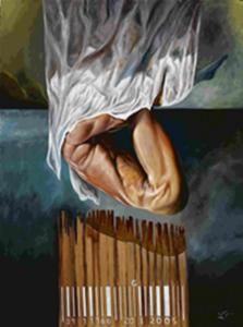 pinturas-julian-guerrero-img2