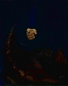 pinturas-julian-guerrero-img7