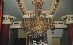 decoracion-5