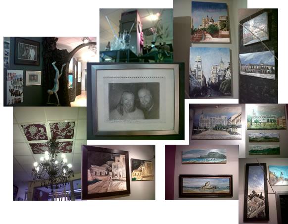 2013-reinauguracion-centro-arte-exposicion-dos miradas-img2