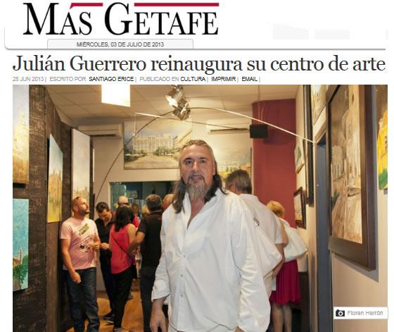 2013-reinauguracion-centro-arte-exposicion-dos miradas-img5