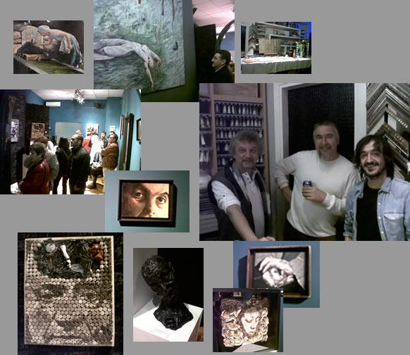 2014-marzo-centro-arte-exposicion-albertojimenez-juanjosepuebla-img1