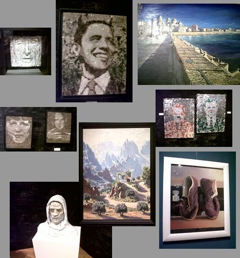 2014-marzo-centro-arte-exposicion-albertojimenez-juanjosepuebla-img2