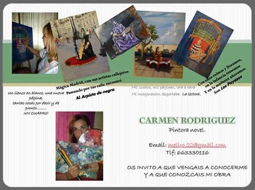 2014-octubre-centro-arte-exposicion-carmen-rodriguez-1
