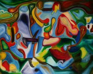 2015-marzo-centro-arte-exposicion-remedios-ramirez-2
