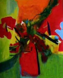 2015-marzo-centro-arte-exposicion-remedios-ramirez-3